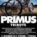Primus_Tribute