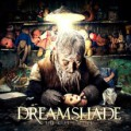 Dreamshade_The Gift Of Life_ album cover 2013