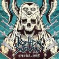 Rotten-Sound-album-art-604x604