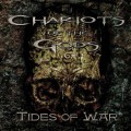 chariot of the gods-tides