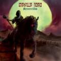 manilla road - mysterium