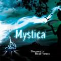 mystica cover