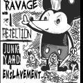 savage ravage bday12