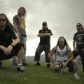 Metreya Band