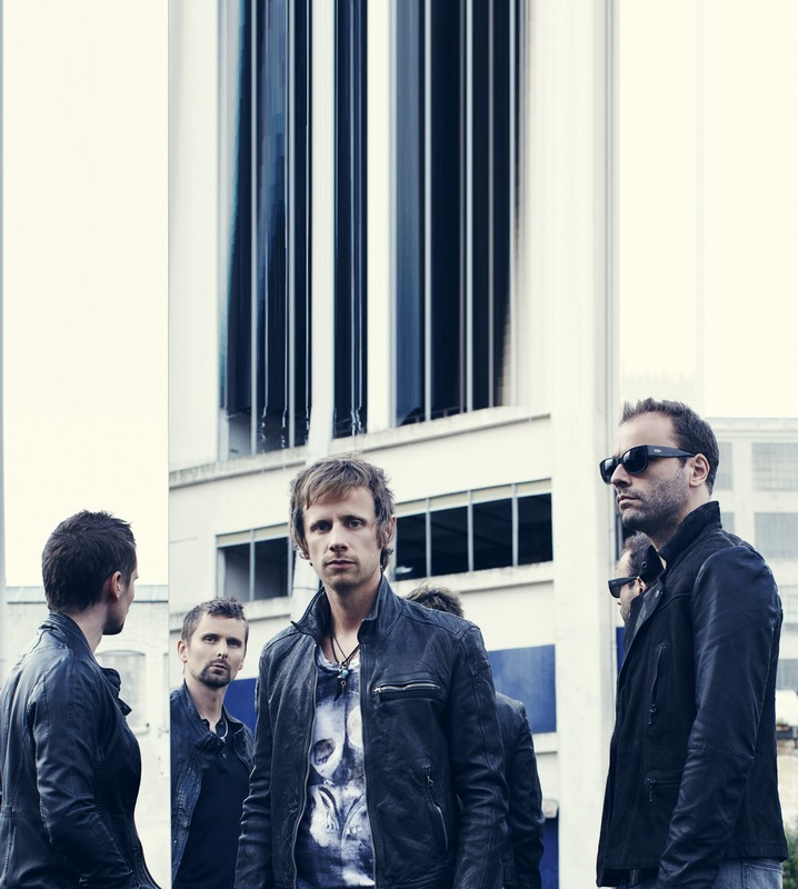 Muse_New_Press_Picture_3