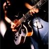 Rock_guitar