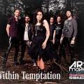 Within_Temptation_2012_Photo_by_Lars_Griemelijkhuijsen_Low_res_withlogo_2