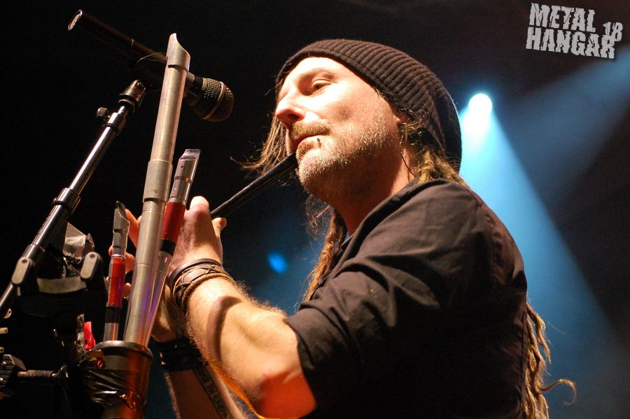 Chrigel-Eluveitie