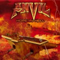 anvil hopecover