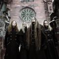 atrocity band2013