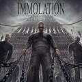 immolation kingdom