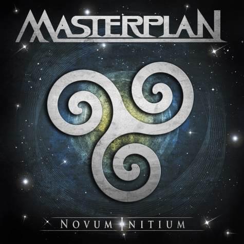 Masterplan - New