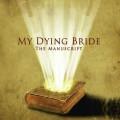 my_dying_manuscript