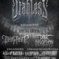 Diabless 06.04.2013