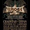 Afis-Ghost-Festival-2013-web-217x300