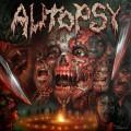 Autopsy - The Headless Ritual