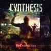 CYNTHESIS-ReEvolution