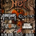 infest_poster