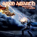 Amon Amarth new album 2013