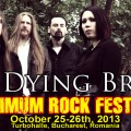 My-Dying-Bride-MR-Fest-2013