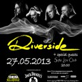 Riverside2013_poster