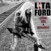lita_ford_living