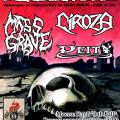 mass grave 15.06.13