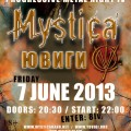 poster_jetrockMystica