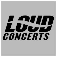 Loud Concerts