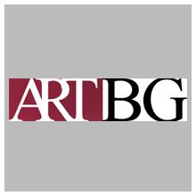 Art BG