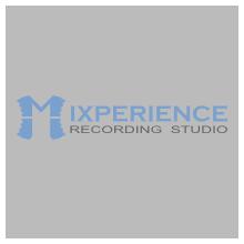 Звукозаписно студио Микспириънс
