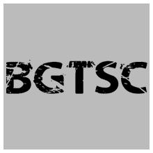 BGTSC