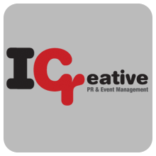 ICreative Events
