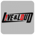43_live&loud