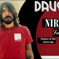 DAVE GROHL TRIBUTE - NIRVANA, FOO FIGHTERS, Queens of the Stone Age