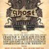 Ghost-Festival-2013 final