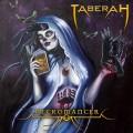 Taberah Necromancer-600x600