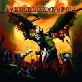 avenged sevenfold A7X-HTTKCover