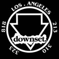 downsetlogo2013