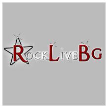 RockLiveBG