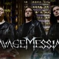 savage messiah2013band