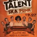 19.07.13 - zero talent