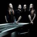 Carcass-2013