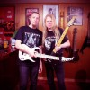 Keith-Merrow-+-Jeff-Loomis1-560x551