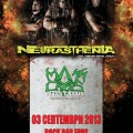 PLAKAT-ThrashingMania_13