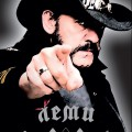 cover_Lemmy