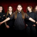 formless reality official photo