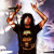 joey belladonna anthrax