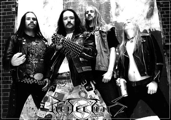 http://metalhangar18.com/wp/ups/2013/07/protector_band.jpg