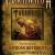 toranaga - righteous